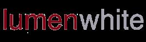 lumenwhite-logo